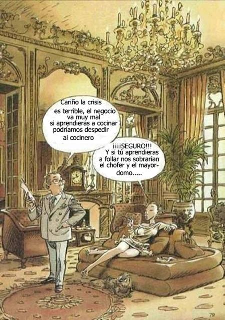 los-ricos