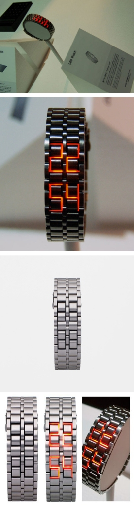 reloj-led1