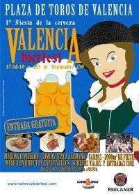 bierfest_valencia[1]