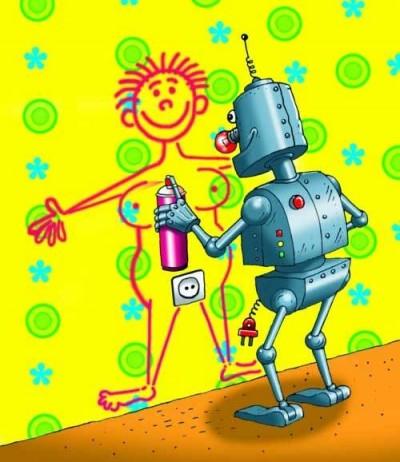 fantasias-robot-400x462[1]